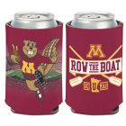Row The Boat Can Koozie