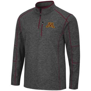 Colosseum Platonish 1/4 Zip