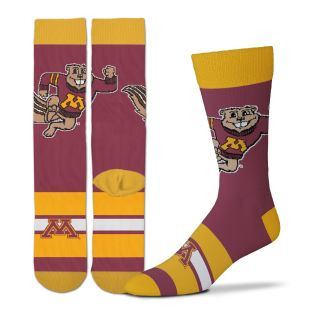 FBF Originals Mascot Madness Socks