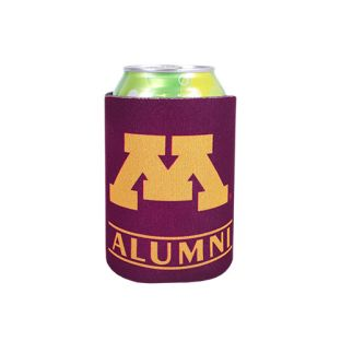 Alumni 12oz Can Cooler
