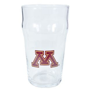 Lasting Impressions 16oz Pint Glass