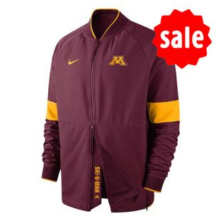 Nike Sideline Therma Coaches Jacket