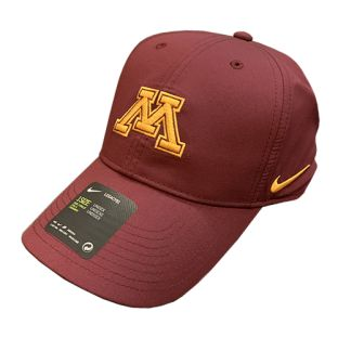 Nike M L91 Lightweight Dri-Fit Adjustable Hat