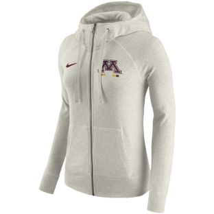 Nike Women's Element Full Zip