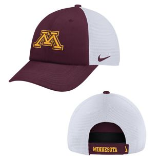 Nike Heritage 86 Adjustable Hat