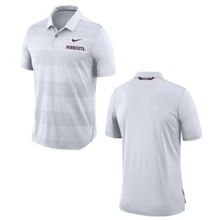 Nike Early Coaches Polo