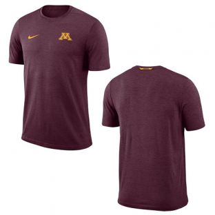 Nike Coaches Dri-Fit T-Shirt