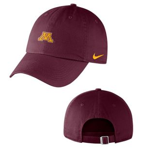 Nike Heritage 86 Small Logo Adjustable Hat
