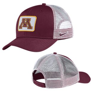 Nike C99 Trucker Meshback Adjustable Hat