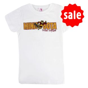 Word Art Girls T-Shirt