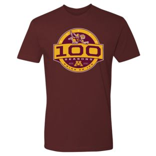 100 Years of Hockey T-Shirt