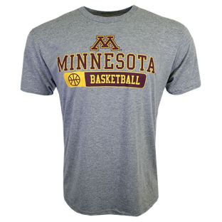Basketball Point T-Shirt