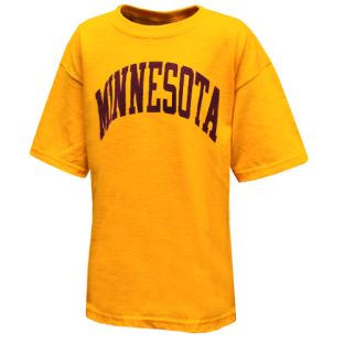 Minnesota Arch Youth T-Shirt