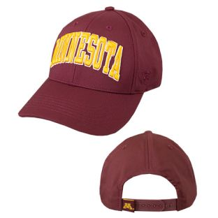 Top Of The World Arch Fresh Adjustable Hat