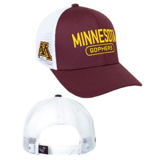 Top Of The World Notch TMC Adjustable Hat