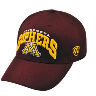 Top Of The World Whiz Snap Adjustable Hat