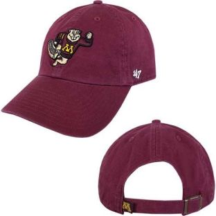 47 Brand Goldy Adjustable Hat