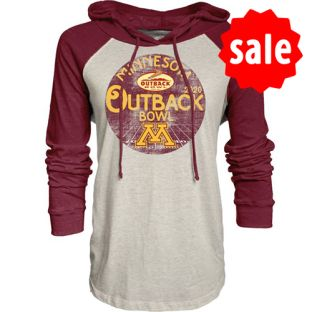 Blue 84 Outback Bowl Women's Raglan Pullover