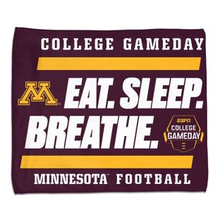 ESPN College GameDay Rally Towel